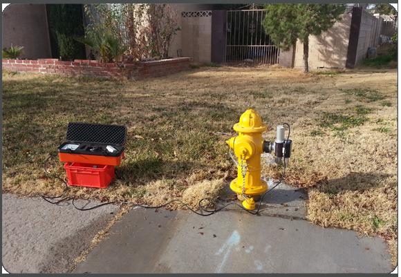 Ladson Leak Detection Amp Repair L 843 637 4585 L Greater